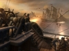assassins-creed-3-5