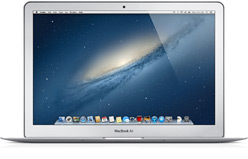 Apple MacBook Air bei FLIP4NEW verkaufen