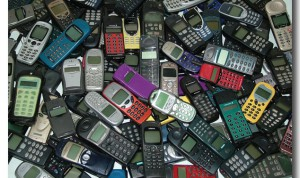 mobile phone waste 634x378
