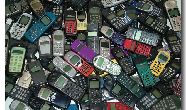 mobile-phone-waste-634x378
