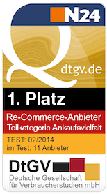 Re-Commerce-Anbieter-Testsieger-hoch-2