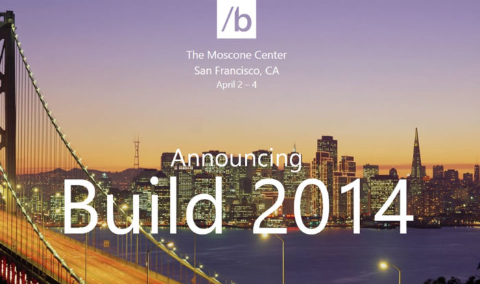 build2014_devconference