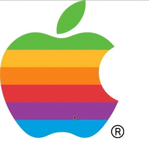 altes-apple-logo