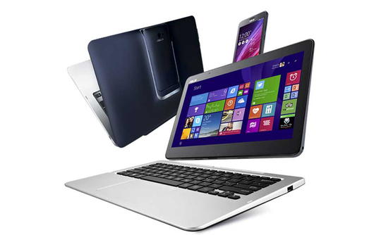 asus-transformer-book-v-windows-android-540x334