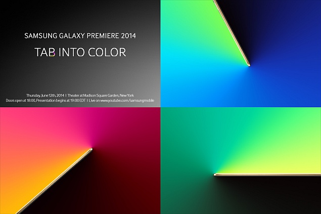 samsung_galaxy_premiere_2014_invitation1