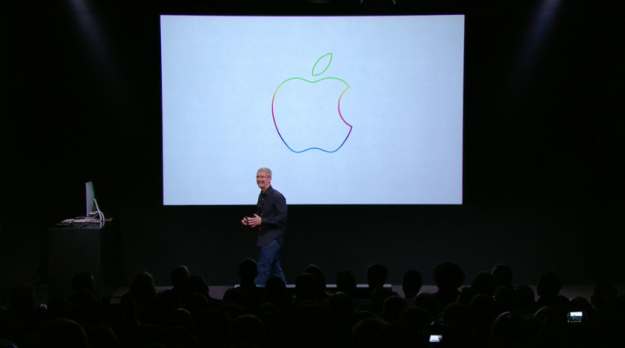 Apple-iPad-Keynote-2014