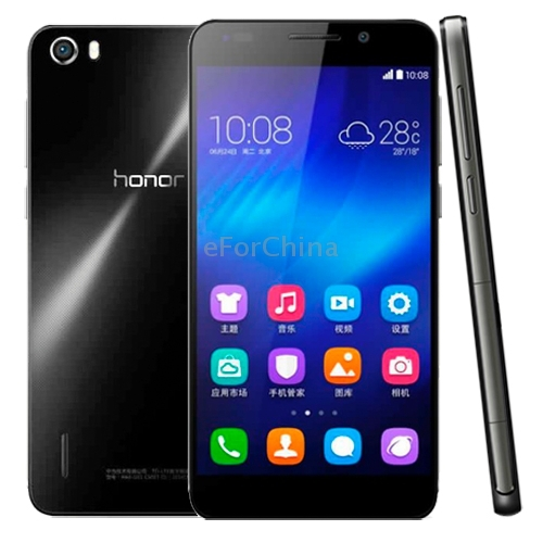 Original-Huawei-Honor-6-16GB-Phone-5-0-inch-Android-4-4-IPS-Screen-Smart-Phone