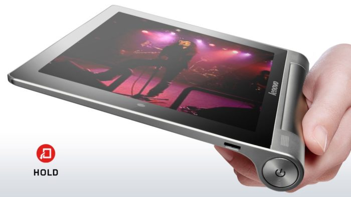lenovo_yoga_tablet_18