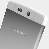 Leaked-photo-of-Oppo-N3-shows-radically-different-design-than-seen-on-previous-renders