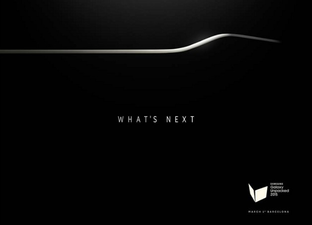 Samsung-galaxy-unpacked-invite