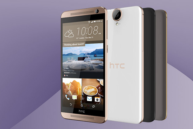 HTC-One-E9-Plus-01