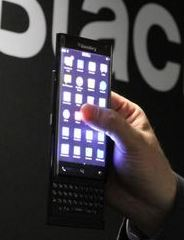 blackberry-slider_klein
