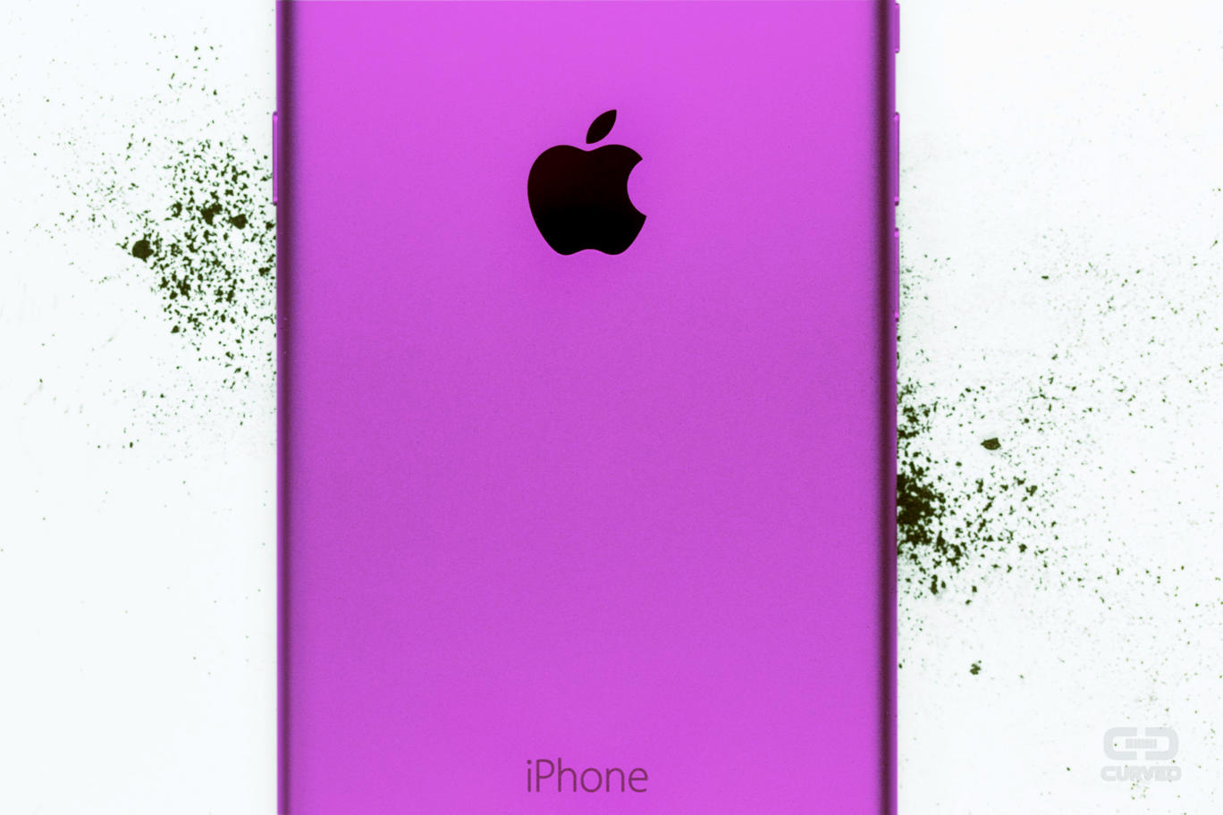 iPhone-6_pink