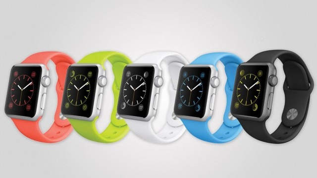 AppleWatchSport-640x359