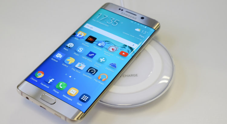 Samsung-Galaxy-S6-edge-Plus-1
