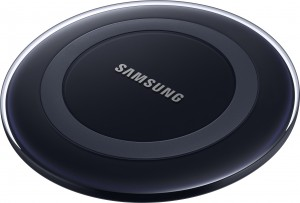 Samsung Induktive Ladestation Qi Wireless