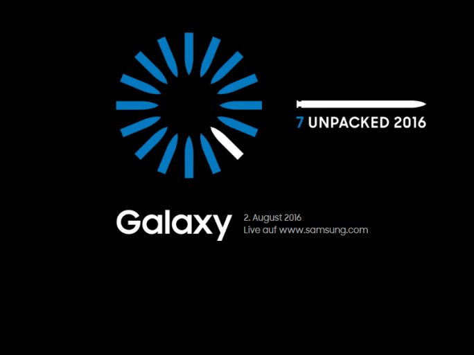 Samsung-Galaxy-Note-7-Unpacked-Event