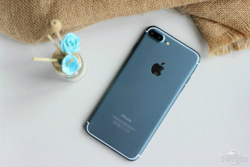 iPhone-7-Plus-Blau