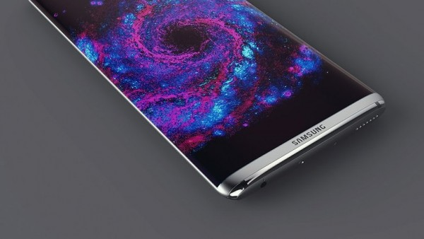 samsung-galaxy-s8-konzept-mit-dual-curved-display