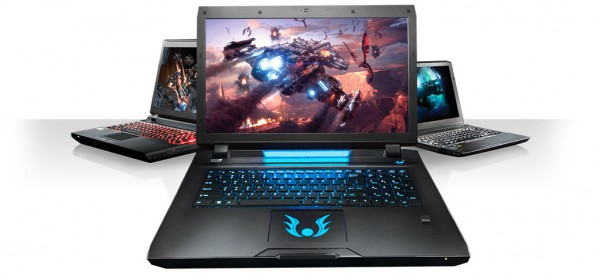 gaming-notebook