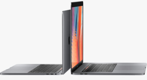 MacBook-Pro-Touch-Bar-Oktober-2016-4