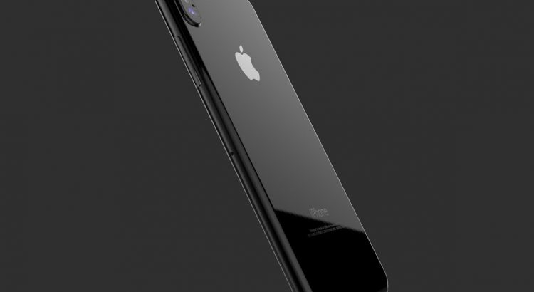 iPhone-8-Mock-up-2