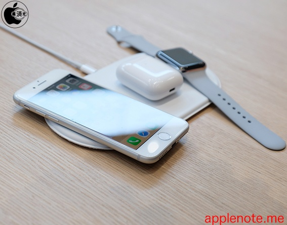 AirPower-Apple-induktive-Ladematte-2