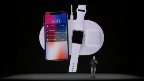 AirPower-Apple-induktive-Ladematte