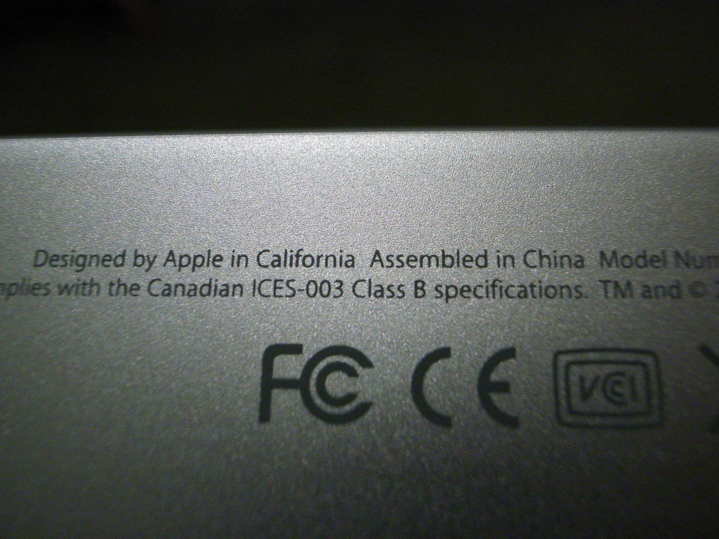 Apple-in-California.-Assembled-in-China